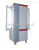 BIC-800上海博迅BIC-800程控人工气候箱(升级新型,液晶屏)三面光照/BIC-800