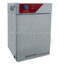 BG-270上海博迅隔水式电热恒温培养箱(升级新型,液晶屏)/BG-270培养箱