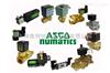 阿斯卡ASCO551系列阿斯卡ASCO551系列电磁阀EF8551A001MS