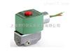 EFG551H401MO特价销售ASCO3通先导膜片阀EFG551H401MO