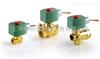 VCEF8551G321供应ASCO二位二通电磁阀VCEF8551G321