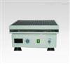 HY-5(A)普通振荡器厂家