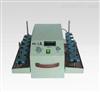 Y-1(A)上海普通振荡器
