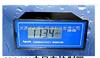 CM-230电导率控制仪