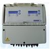 Kontrol 42 K42SEKO泳池水质分析仪K42