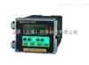 PC-310进口品牌水质分析仪,台湾上泰SUNTEX酸碱度计