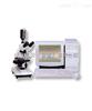 纖維細度分析儀/纖維細度測試儀