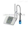 FE20-K  FE30-K梅特勒 酸度计 电导率仪 溶解氧分析仪
