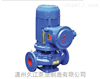 YG立式管道油泵 立式防爆油泵 耐腐蚀油泵 性能强化工泵