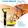 LD6000油气管线巡视仪