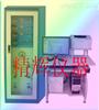 JYY-3塑料管材静液压耐爆破试验机
