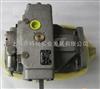 REXROTH电磁阀力士乐PGM型齿轮泵价格好\德国REXROTH电磁阀4WE系列现货
