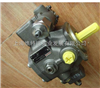 REXROTH叶片泵REXROTH叶片泵、德国REXROTH叶片泵特价销售