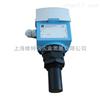 E+H超声波液位计FMU95德国E+H超声波液位计上海代理