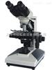 XSP-BM-12C双目生物显微镜XSP-BM-12C /上海彼爱姆显微镜XSP-BM-12C