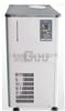 DLSB-60000冷却水循环泵/DLSB-60000循环水泵
