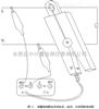 ML211型tML211型弱电量双钳伏安相量仪