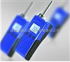 MIC-800-CO2便攜式二氧化碳檢測儀, MIC-800-CO2,氣體檢測儀