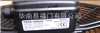 RH40G-4DK.2F.1R施百乐现货热卖