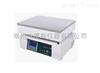 DRB12-400B智能控温电热板