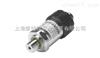 HYDAC传感器德国HYDAC压力传感器, HYDAC传感器