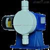 MS1A064C21SEKO机械隔膜计量泵MSA系列