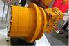 REXROTH力士乐液压泵一级代理