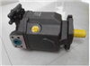 力士乐叶片泵PV7(现货供应)