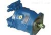 A8VO现货供应力士乐柱塞泵