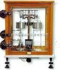 TG328A上海精科上平上海天平 TG328A/S TG328B 光电分析天平 200g/0.1mg