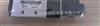 SV6102-24VD-K-L-M6台湾气立可CHELIC阀