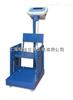 HCS-100-RT山东电子儿童身高体重秤,长沙电子儿童身高体检机