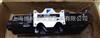 DAIKIN06DAIKIN06系列叠加阀(MG/MQ/MT/MC/MPD)特价