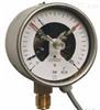 AFRISO菲索弹簧管压力表温度压力表TM 63/80,D111/D211;TH 80,D211