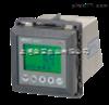 美国jenco 6715工业壁挂式pH控制器