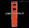 Jenco 100型笔式电导率测试仪