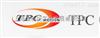 TPC过滤器/TPC三联件原装现货韩国TPC过滤器/TPC三联件