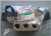 CKD电磁阀4KB219-08-B喜开理CKD电磁阀原装进口特价