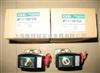 日本CKD减压阀日本CKD减压阀-喜开理电磁阀