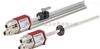 RHS1350MN021S2G1100美国原装进口MTS位移传感器