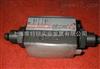 阿托斯阿托斯LEQZO-A比例节流插装阀(不带集成式传感器)