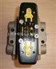 JOUCOMATIC美国JOUCOMATIC不锈钢电磁阀NFET8327B122
