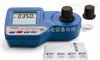 HR/HI96761总氯测定仪