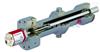 RHM1750MD701S2G1100一级代理mts位移传感器