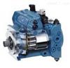 DBEBE6X-1X/180G24K31力士乐rexroth定量泵现货供应