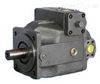 SAF20M12T210A-S13力士乐A4FO轴向柱塞泵