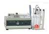 SD-1电动砂当量试验仪