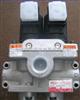 HVP-FA1-L2R-A现货日本丰兴HVP-FA1-L2R-ATOYOOKI定量泵