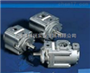 PFE-31ATOS阿托斯叶片泵PFE-31特价