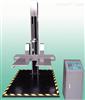 珠海专业橡胶微电脑万能试验机珠海专业橡胶微电脑万能试验机